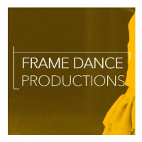 Frame Dance Adult Beginning Modern Dance
