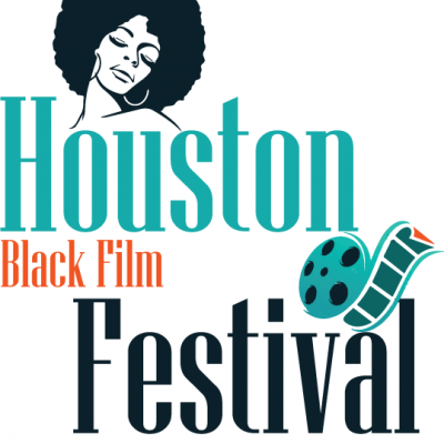 Houston Black Film Festival (Houston BFF)