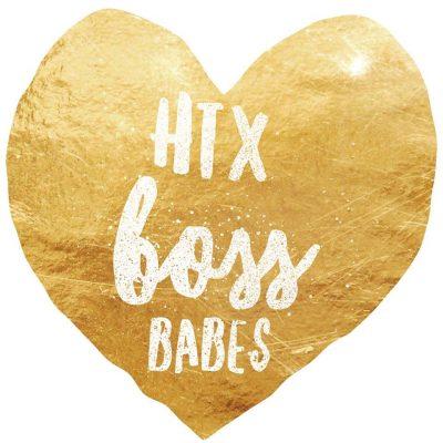 HTX Boss Babes