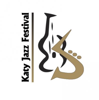 Katy ISD: Katy Jazz Festival