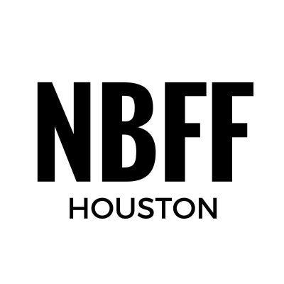 National Black Film Festival (NBFF)