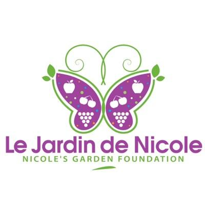 Nicole's Garden
