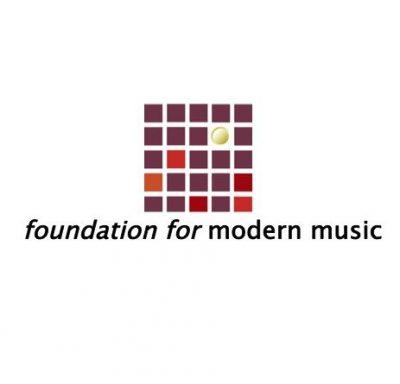 Foundation for Modern Music