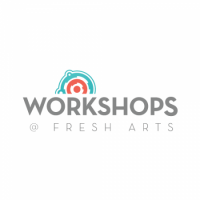 Funding Strategies (for artists and arts projects) Workshop
