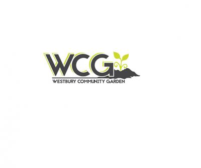 Westbury Community Garden