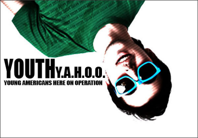 Youth YAHOO Inc