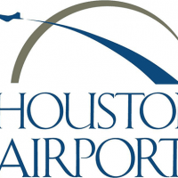 IAH 45th Birthday Celebration