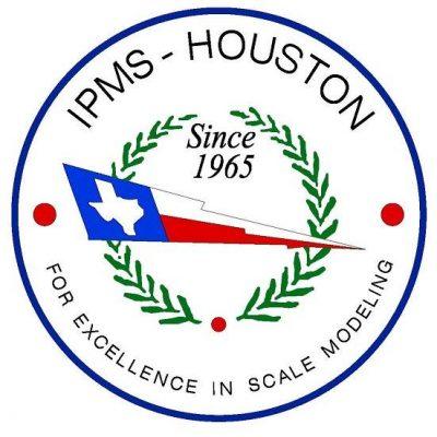 IPMS - Houston