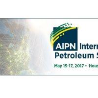 AIPN 2nd Annual International Petroleum Summit