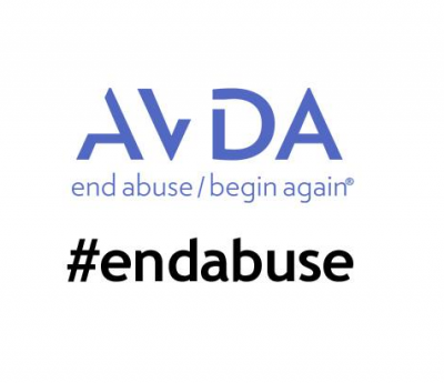 Aid for Victims of Domestic Abuse (AVDA)