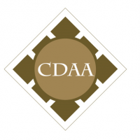 Conroe Downtown Area Association (CDAA)