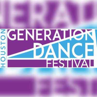 Generation Dance Festival (GDF)