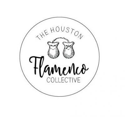 The Houston Flamenco Collective (HFC)