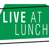 Midtown #LiveatLunch - featuring The Apollo Chamber Players