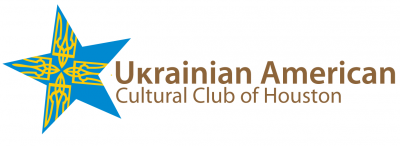 Ukrainian American Cultural Club of Houston (UACCH)