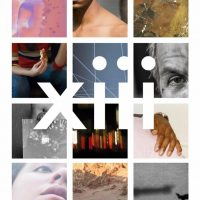 UH Photography and Digital Media Thesis Exhibition: xiii