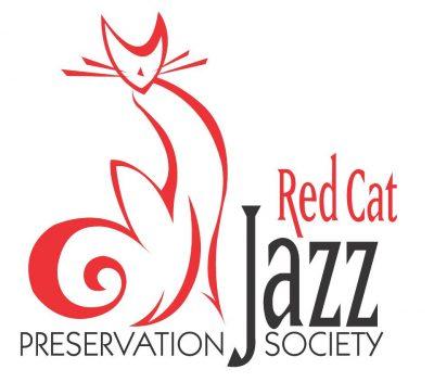 Red Cat Jazz Preservation Society
