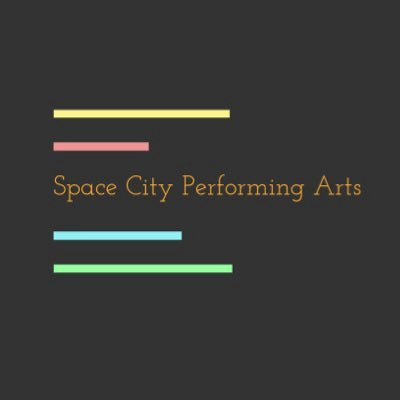 Space City Performing Arts (SCPA)