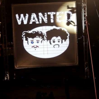 Circo + eVenit Verticali: Wanted (UPDATED)