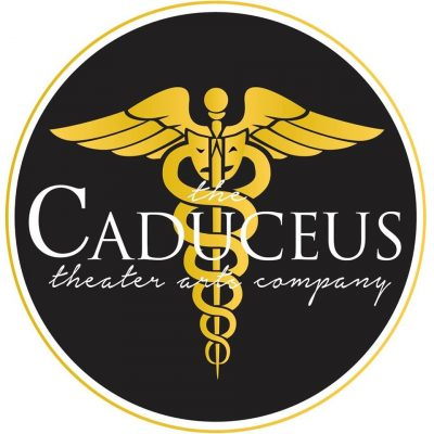 The Caduceus Theater Arts Company