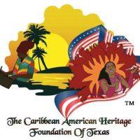 2014 Caribbean American Heritage Month Festival