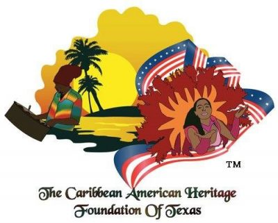 The Caribbean American Heritage Foundation of Texas (CAHFT)