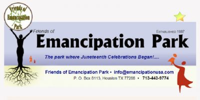 2014 Juneteenth Emancipation Celebration: 142nd Annual Juneteenth Festival
