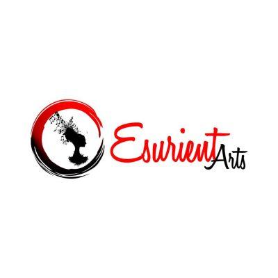 Esurient Arts