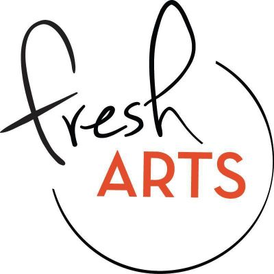 Fresh Arts (Spacetaker + Fresh Arts Coalition)