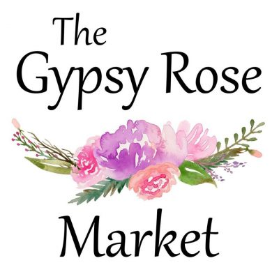The Gypsy Rose Market