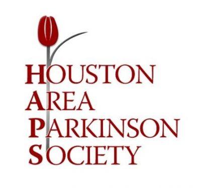 Houston Area Parkinson Society (HAPS)
