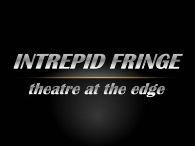 Intrepid Fringe (IF)