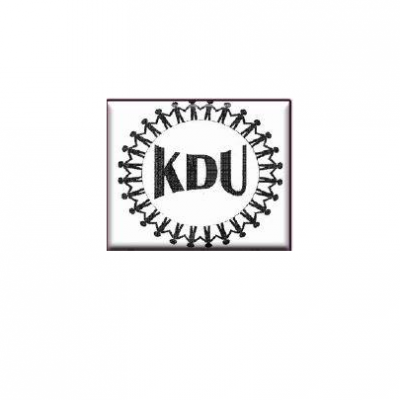 Krio Descendants Union - Houston (KDU)