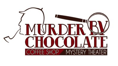 Murder By Chocolate