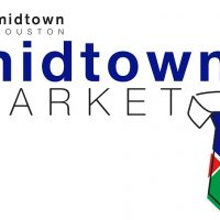 Midtown Father's Day Market - Shop for POP!