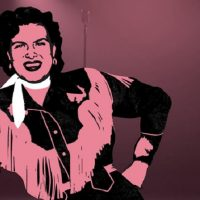 Always...Patsy Cline EXTENDED (Updated)