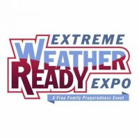 2017 Hurricane Workshop: Extreme Weather Ready Expo