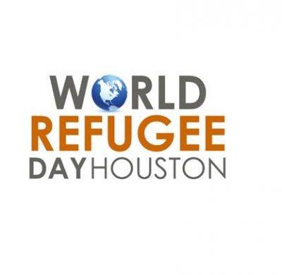 Houston World Refugee Day