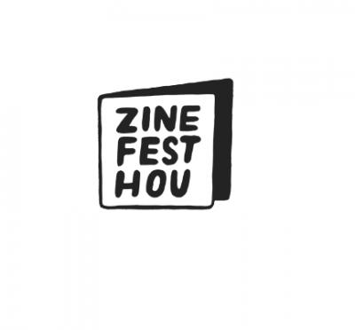 Zine Fest Houston