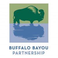 8th Annual KBR Kids Day on Buffalo Bayou: Wild on Buffalo Bayou