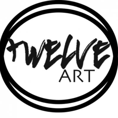 TwelveArt