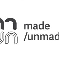 Made/Unmade: Technology, Fabrication & Design