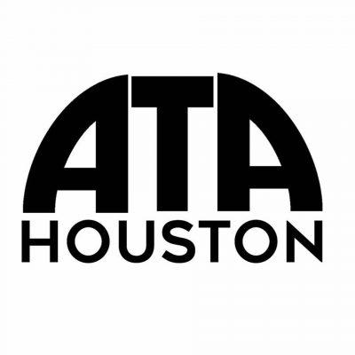 Art Takes Action Houston