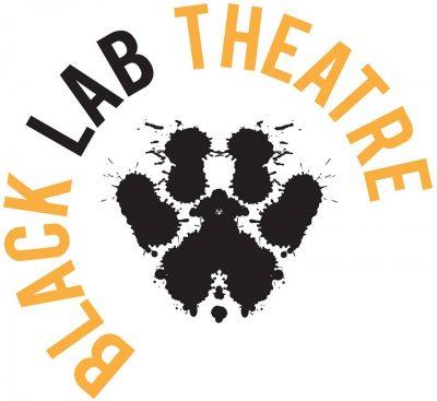 Black Lab Theatre