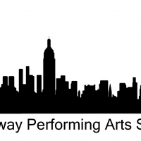 Broadway Performing Arts Studio (BPAS)