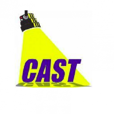 Cast Theatrical Company