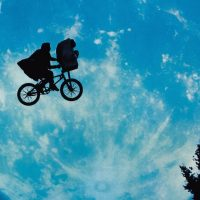 Downtown Summer Movie Series at Main Street Square: E.T.