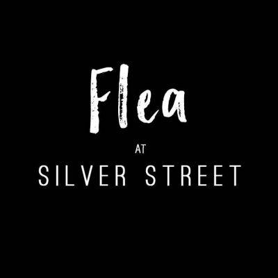 Flea at Silver Street