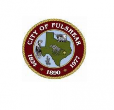 City of Fulshear