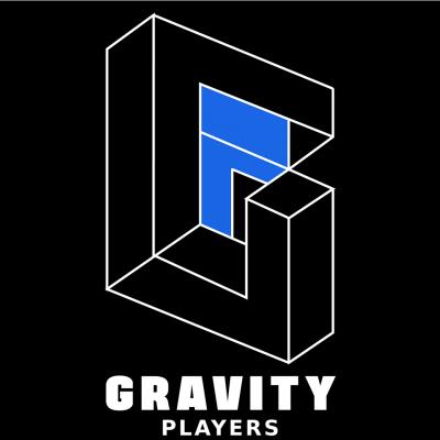 Gravity Players
